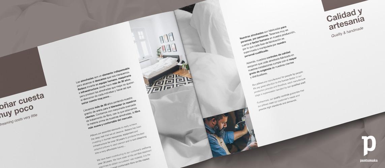Almohadas-Retaco-catalogo-Pantumaka-Agencia-de-Publicidad-Murcia