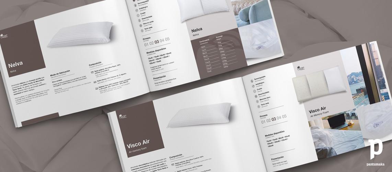 Almohadas-Retaco-catalogo-producto-Pantumaka-Agencia-de-Publicidad-Murcia
