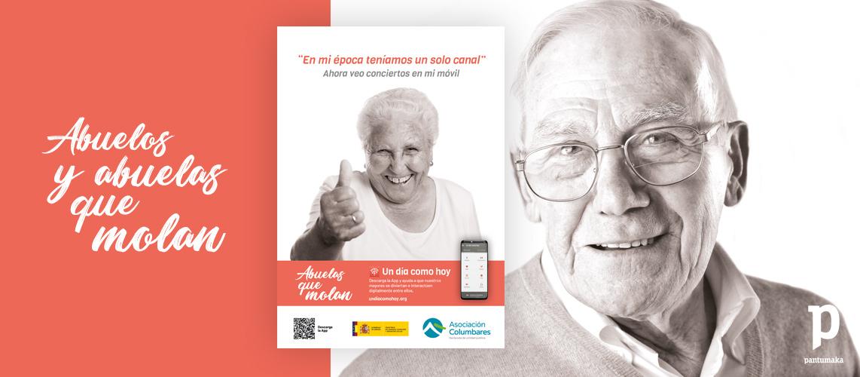 Asociacion-Columbares-Un-dia-como-hoy-cartel-Pantumaka-Agencia-de-Publicidad-Murcia