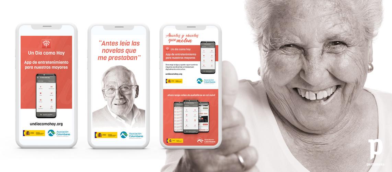 Asociacion-Columbares-Un-dia-como-hoy-digital-Pantumaka-Agencia-de-Publicidad-Murcia