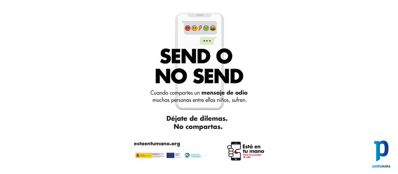 Asociacion-Columbares-estaentumano-digital-Pantumaka-Agencia-de-Publicidad-Murcia