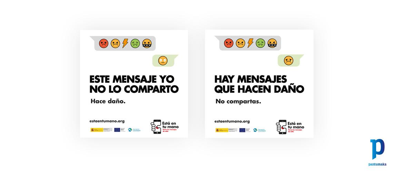 Asociacion-Columbares-estaentumano-digital-redes-Pantumaka-Agencia-de-Publicidad-Murcia