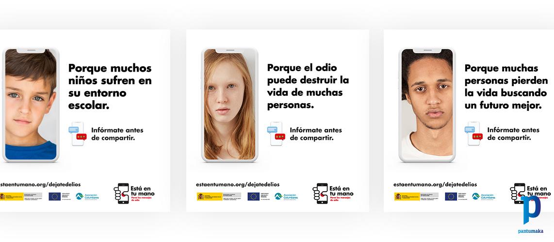 Asociacion-Columbares-estaentumano-leer-o-liarla-redes-Pantumaka-Agencia-de-Publicidad-Murcia