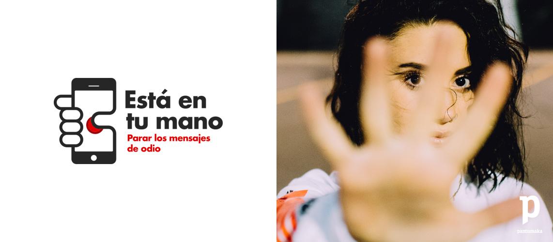 Asociacion-Columbares-estaentumano-logotipo-Pantumaka-Agencia-de-Publicidad-Murcia