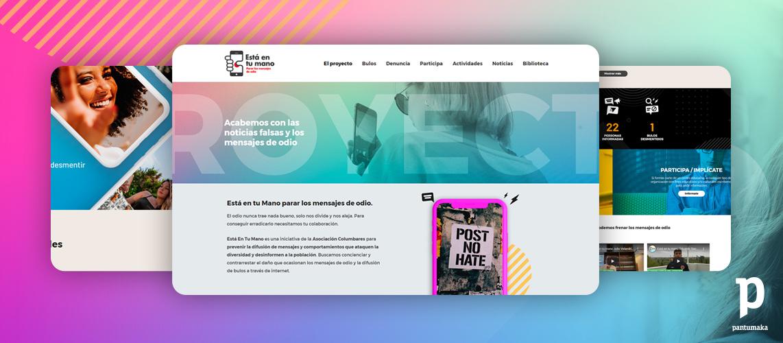 Asociacion-Columbares-estaentumano-web-Pantumaka-Agencia-de-Publicidad-Murcia