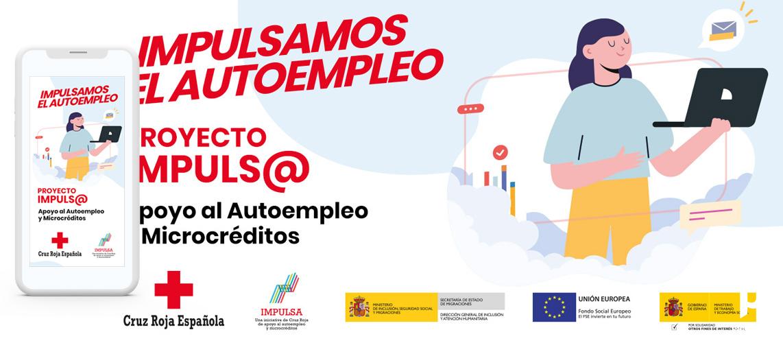 Cruz-Roja-Impulsa-digitalPantumaka-Agencia-de-Publicidad-Murcia