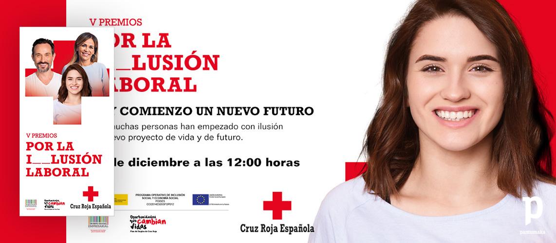 Cruz-Roja-V-premios-digital-Pantumaka-Agencia-de-Publicidad-Murcia
