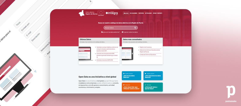 Datos-abiertos-Region-Murcia-web-Pantumaka-Agencia-de-Publicidad-Murcia