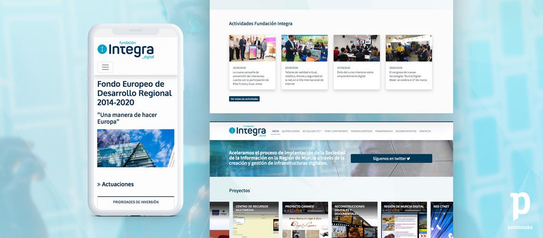 Fundacion-Integra-web-Pantumaka-Agencia-de-Publicidad-Murcia