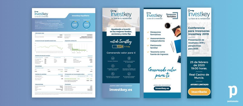 Investkey-marketing-Pantumaka-Agencia-de-Publicidad-Murcia