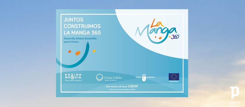 La-Manga-365-escenario-Pantumaka-Agencia-de-Publicidad-Murcia