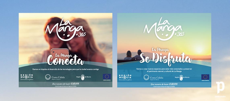 La-Manga-365-exteriores-Pantumaka-Agencia-de-Publicidad-Murcia
