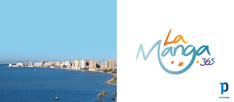 La-Manga-365-logotipo-Pantumaka-Agencia-de-Publicidad-Murcia