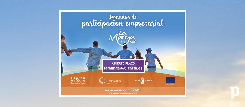 La-Manga-365-mupi-digital-Pantumaka-Agencia-de-Publicidad-Murcia