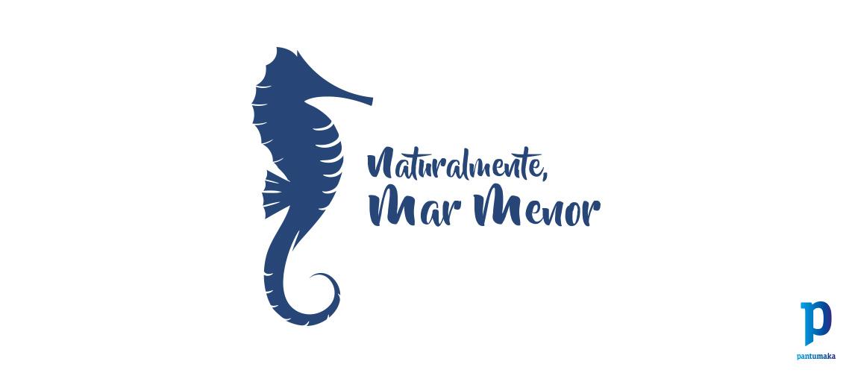 Mar-Menor-logotipo-Pantumaka-Agencia-de-Publicidad-Murcia