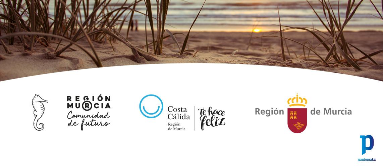 Mar-Menor-logotipos-institucionales-Pantumaka-Agencia-de-Publicidad-Murcia