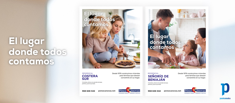 Perez-Canovas-lugar-donde-todos-contamos-Pantumaka-Agencia-de-Publicidad-Murcia
