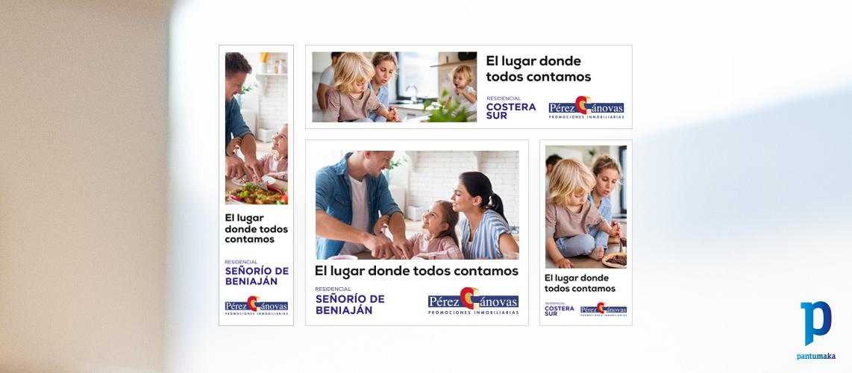 Perez-Canovas-lugar-donde-todos-contamos-digital-Pantumaka-Agencia-de-Publicidad-Murcia