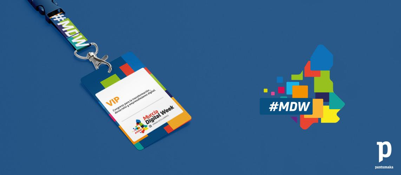 Region-de-Murcia-digital-week-2019-logo-Pantumaka-Agencia-de-Publicidad-Murcia