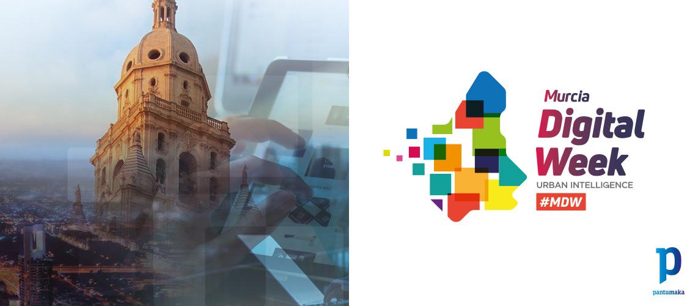 Region-de-Murcia-digital-week-2019-logotipo-Pantumaka-Agencia-de-Publicidad-Murcia