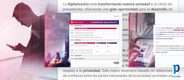 Region-de-Murcia-digital-week-dossier-Pantumaka-Agencia-de-Publicidad-Murcia