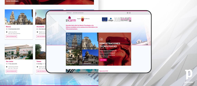 Sicarm-Murcia-web-Pantumaka-Agencia-de-Publicidad-Murcia