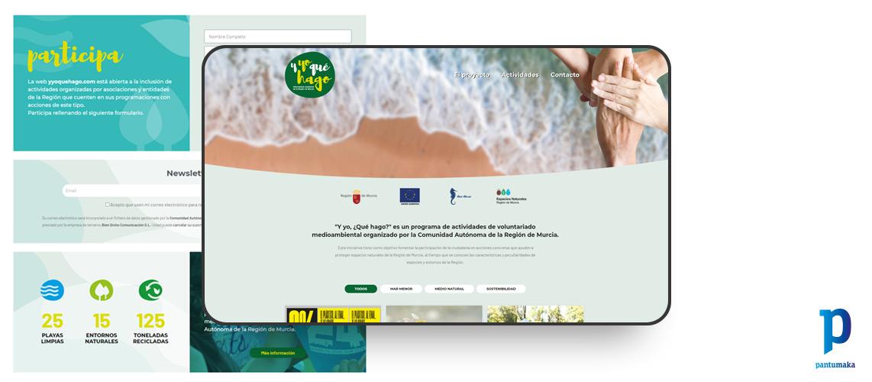carm-murcia-yyoquehago-web-logotipo-Pantumaka-Agencia-de-Publicidad-Murcia